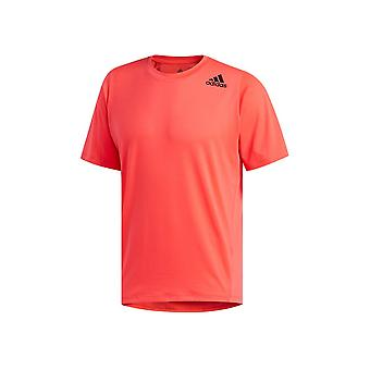 Adidas Freelift sport Prime lite DU1382 menn t-skjorte