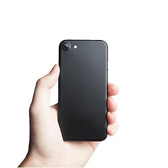 Super thin iPhone 5 5s shell 0.3 mm mobile shell