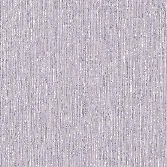 Astoria Textured Glitter Plain Fond d'écran Heather Rasch 305432