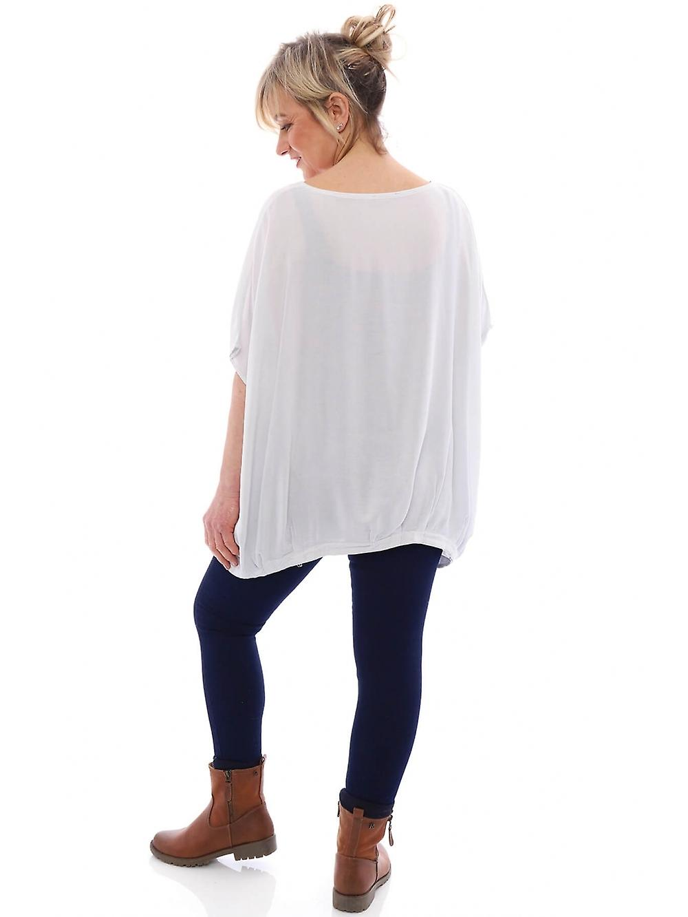 Made In Italy Hallam Top