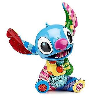 Disney by britto - stitch large figurine