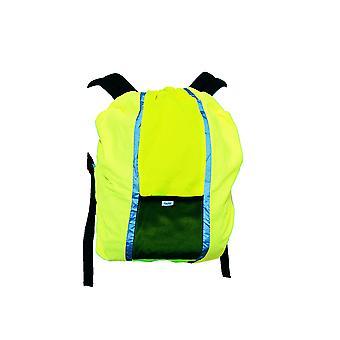 Yoko Rucksack / Backpack Visibility Enhancing Cover