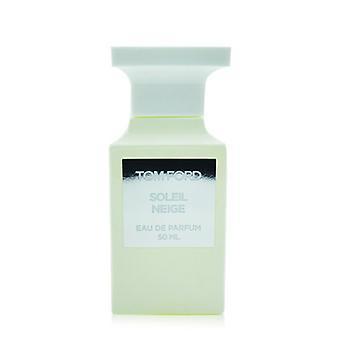 Tom Ford Private Blend Soleil Neige Eau De Parfum Spray - 50ml/1.7oz