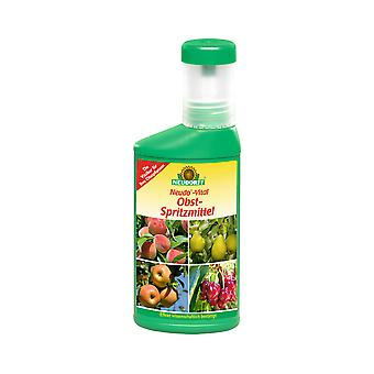 NEUDORFF Neudo®-Vital Fruit Spray, 250 ml