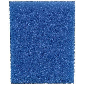 Ica Foamex Bio-Power Filters 1 (Fish , Filters & Water Pumps , Filter Sponge/Foam)