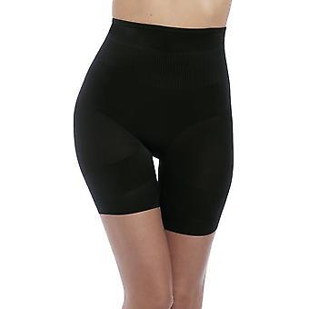 Wacoal Fit and Lift Long Leg
