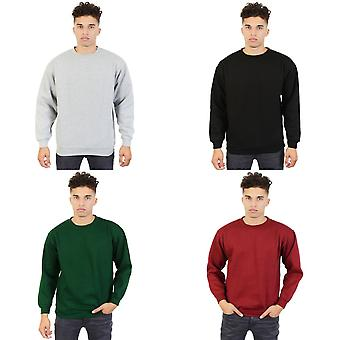 Absolute Apparel Mens Magnum Sweat
