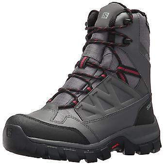Salomon kvinders Chalten Ts CSWP W sne Boot