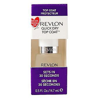 Protector de color Revlon 37002