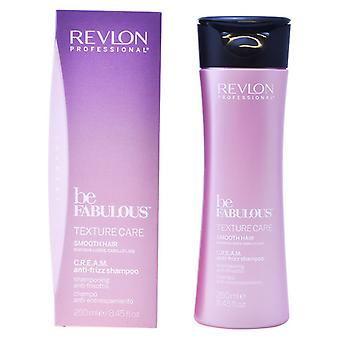 Anti-Haarausfall Anti-Breakage Shampoo Be Fabulous Revlon/250 ml
