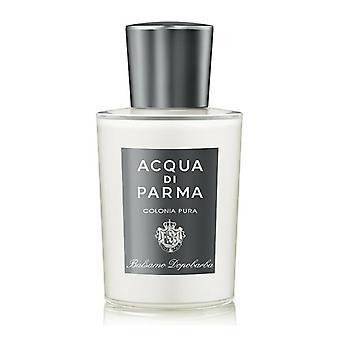Balsam aftershave Pura Acqua Di Parma (100 ml)