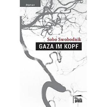 Gaza im Kopf by Swobodnik & Sobo