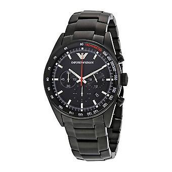 Men-apos;s Watch Armani AR6094 (43 mm)