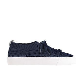 Gant 20539524G69 universal Sommer Damen Schuhe