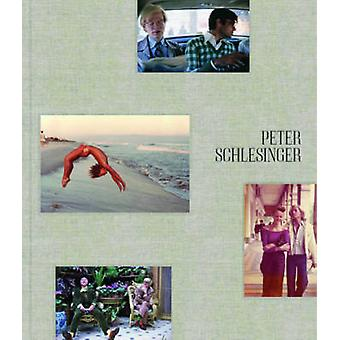 Peter Schlesinger by Peter Schlesinger - 9788862084369 Book