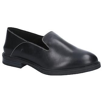 Hush cuccioli donne's bailey rimbalzo scivolare su scarpa vari colori 29224