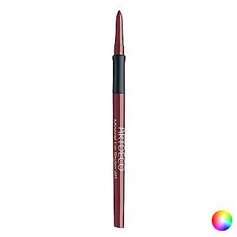 Lip Liner Mineral Artdeco/35 - Mineral Rose Red - 0,4 g