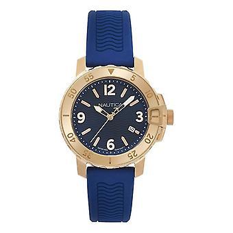 Ladies'�Watch Nautica NAPCHG003 (38 mm)