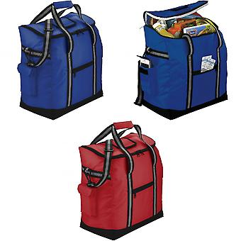 Bullet The Beach Side Deluxe Event Cooler