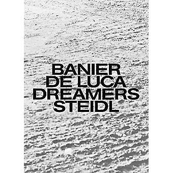 Dreamers by Francois-Marie Banier - 9783958295070 Book