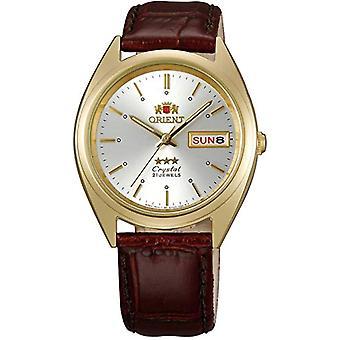 Orient Watch Man ref. FAB0000HW9