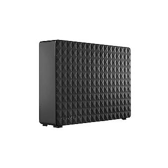 Seagate 6Tb Expansion Desktop Drive Usb