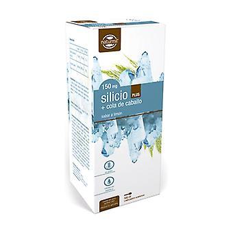 Silício Plus 500 ml (47%)