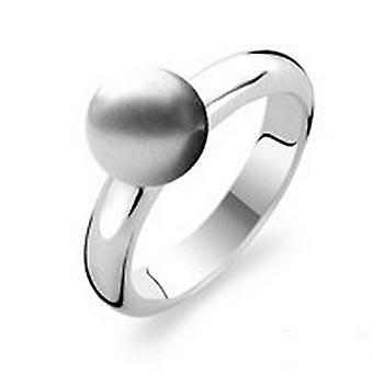 Ladies' Ring Ti Sento 1444PG (19,10 mm)