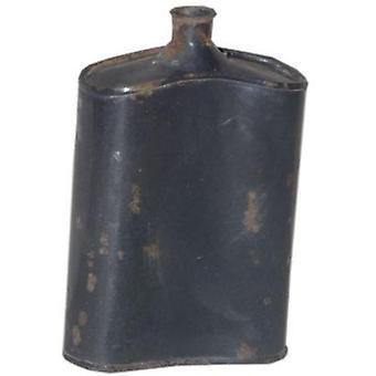 زجاجة حديد