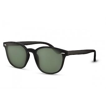 Okulary przeciwsłoneczne Unisex Cat.3 czarny (CWI2283)