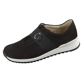 Finn Comfort Arica 02393007099 universal toute l'année chaussures pour femmes