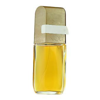 Revlon & Enjoli' Spray Cologne 1.25oz/35ml Unboxed (Zużycie półki)