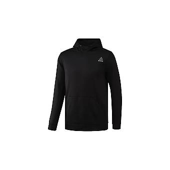 Reebok Poly Fleece BR9609 universal all year men sweatshirts