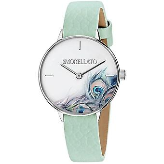 Morellato Ninfa R0151141523 Quartz Women's Watch
