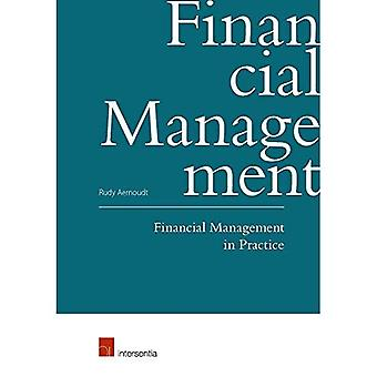 Financial Management in Practice