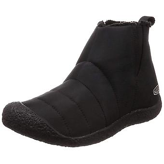 Keen Women's Howser Mid Fashion Boot