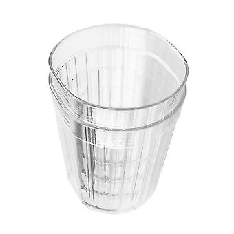 Sea to Summit Deltalight Tumbler Cup (2Pack)