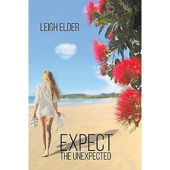 Odota Elder & Leigh'n odottamatonta