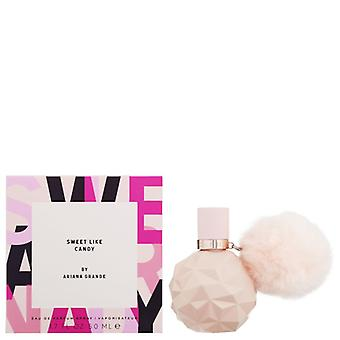 Ariana Grande Sweet Like Candy Eau de Parfum 50ml Spray