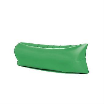 Inflatable Beach Folding-sleeping-bag