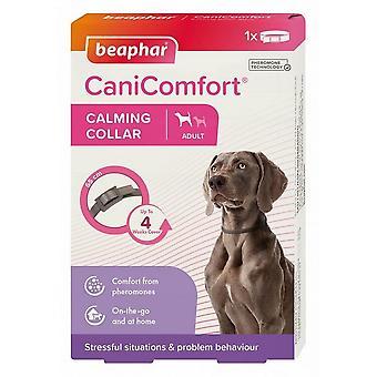 Collar para perro Beaphar CaniComfort