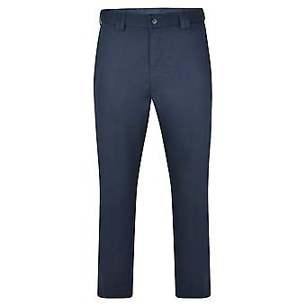 Carabou Expand-A-Band Chinos