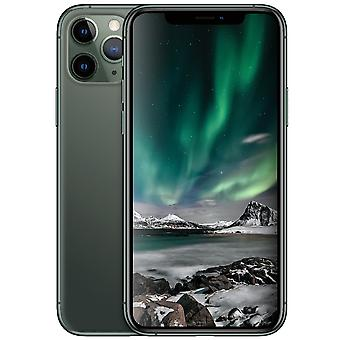 iPhone 11 Pro Green 64GB