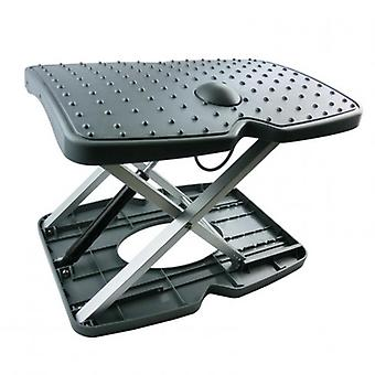 Supporto Footrest