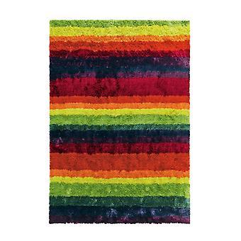 Chien Carpet Dro Multicolored