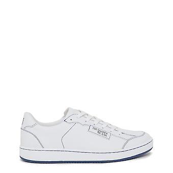 Trussardi Herren's Sneakers - 77a00131