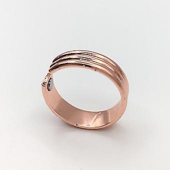 Magnetic Slimming Health Ring