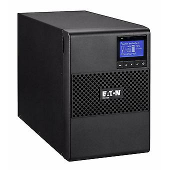 Eaton 9SX 1000i UPS Torni - 9SX1000I