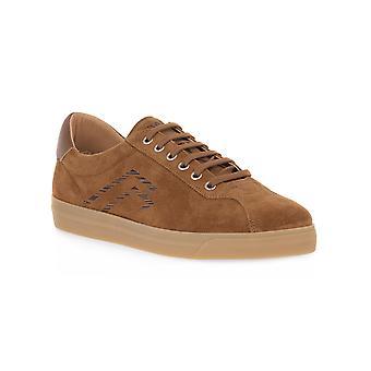 Frau amalfi tofee shoes