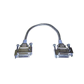 Cisco Katalysator 3750X och 3850 stack strömförande 150 cm extra